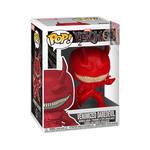 Marvel - POP!- Vinyl Figur Venom Daredevil