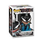 Marvel - POP!- Vinyl Figur Venom Storm