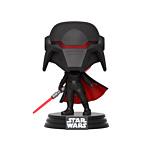 Star Wars Jedi: Fallen Order - POP!- Vinyl Figur Inquisitor