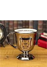Harry Potter - Tasse Hogwarts Pokal