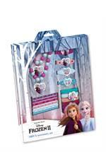 Die Eiskönigin 2 - Accessoiresset
