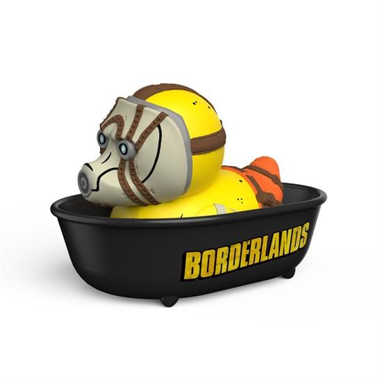 Borderlands - Tubbz Gummiente Psycho