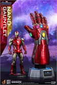 Marvel Avengers - Statue Thanos Handschuh 52 cm (Vorbestellbar bis 27.06.2019)