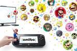 amiibo Figur The Legend of Zelda: Link's Awakening - Link