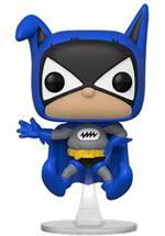 Batman - POP!-Vinyl Figur Bat-Mite