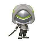 Overwatch - POP!-Vinyl Figur Genji  mit Schwert