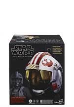 Star Wars - Helm Luke Skywalker