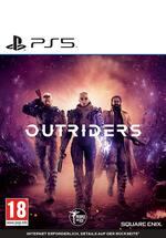 Outriders 9.99er