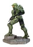 Halo Infinite - Figur Master Chief
