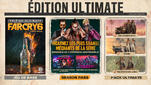 Far Cry 6 Ultimate Edition